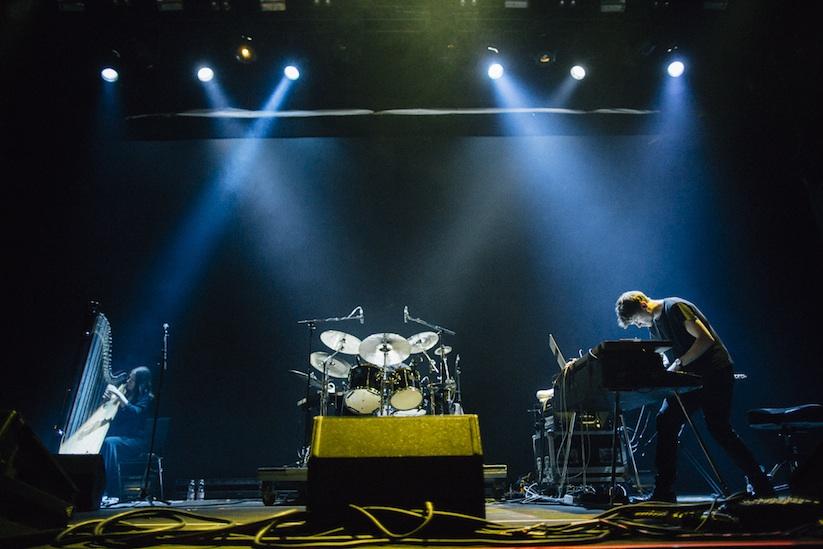 Telekom_Electronic_Beats_Festival_2015_in_Köln_2015_05
