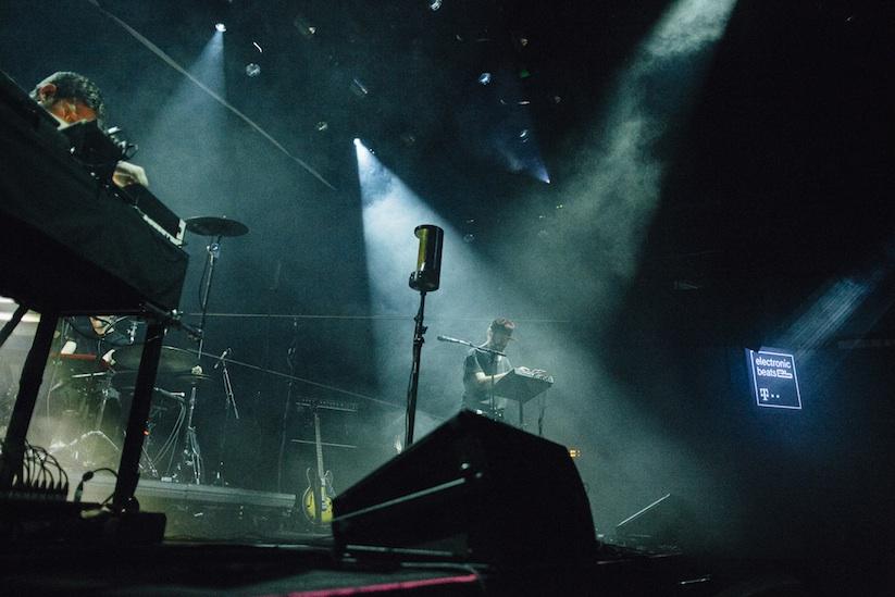 Telekom_Electronic_Beats_Festival_2015_in_Köln_2015_08