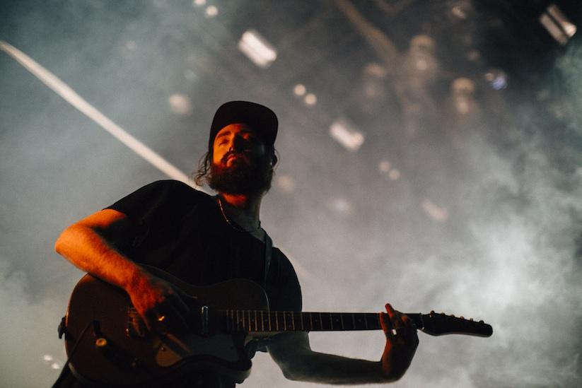 Telekom_Electronic_Beats_Festival_2015_in_Köln_2015_09