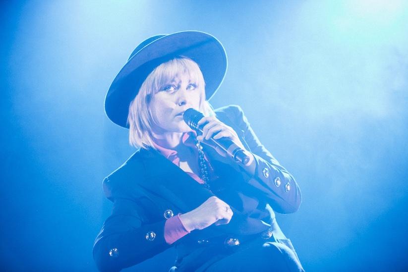 Telekom_Electronic_Beats_Festival_2015_in_Köln_2015_13
