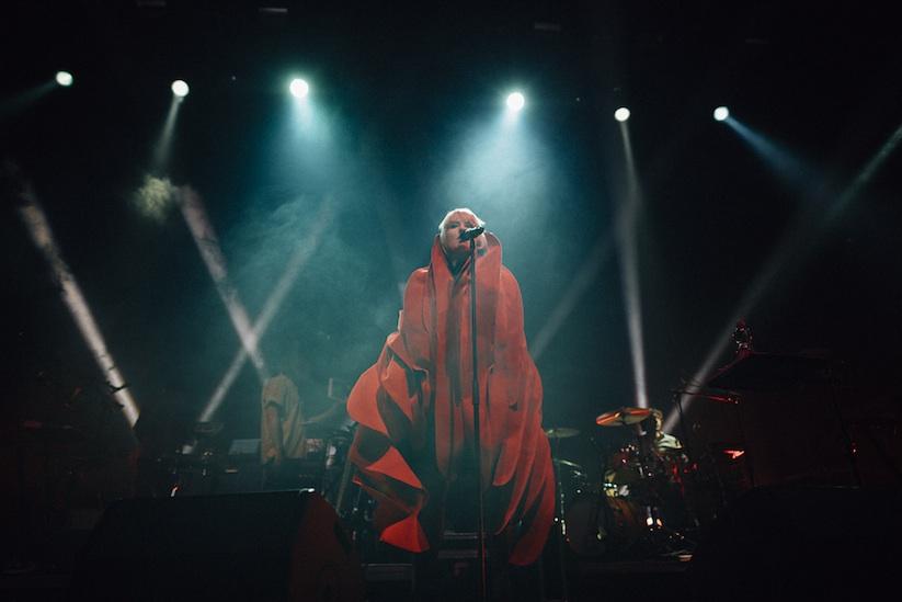 Telekom_Electronic_Beats_Festival_2015_in_Köln_2015_16