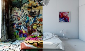 The_Half_Graffitied_Room_by_Pavel_Vetrov_2015_header