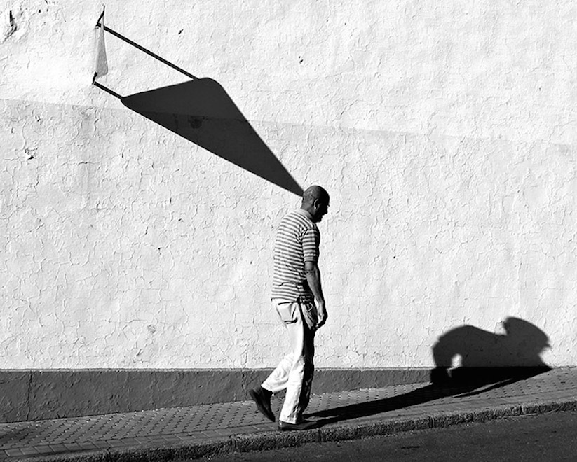 antonio-e-ojeda_street photography_13