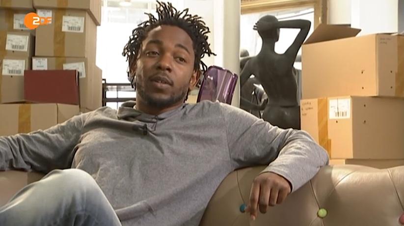 black_power_rapper_kendrick_lamar_01