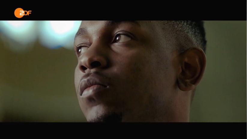 black_power_rapper_kendrick_lamar_04