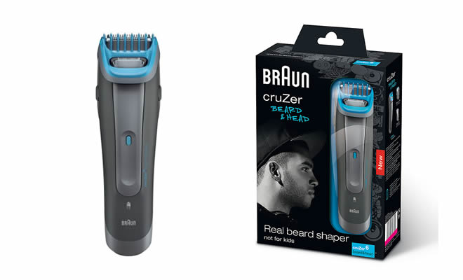 braun_beards_europe_cruzer6