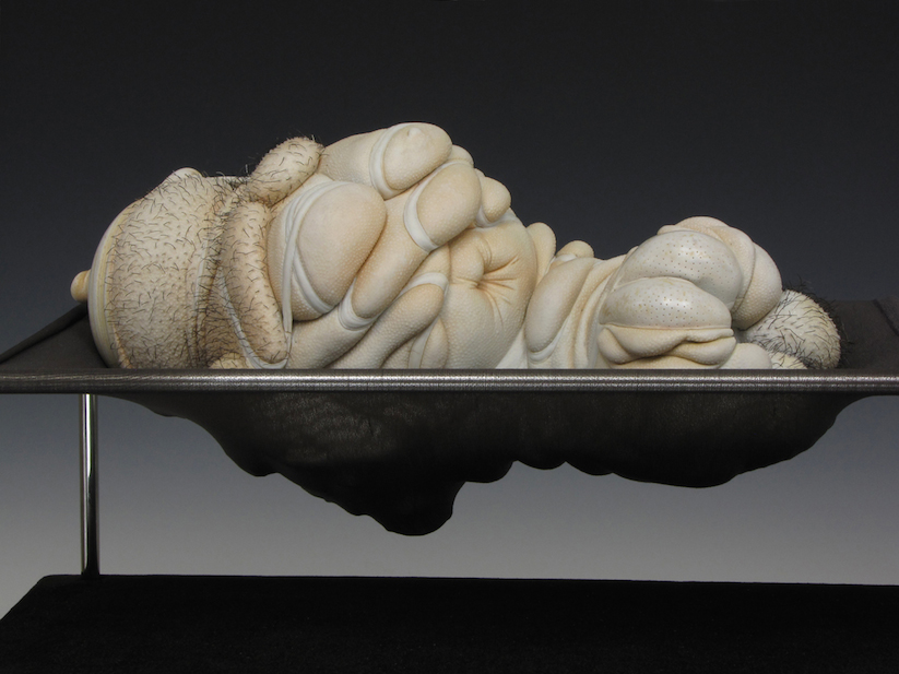 ceramic_sculptures_jason_briggs_01