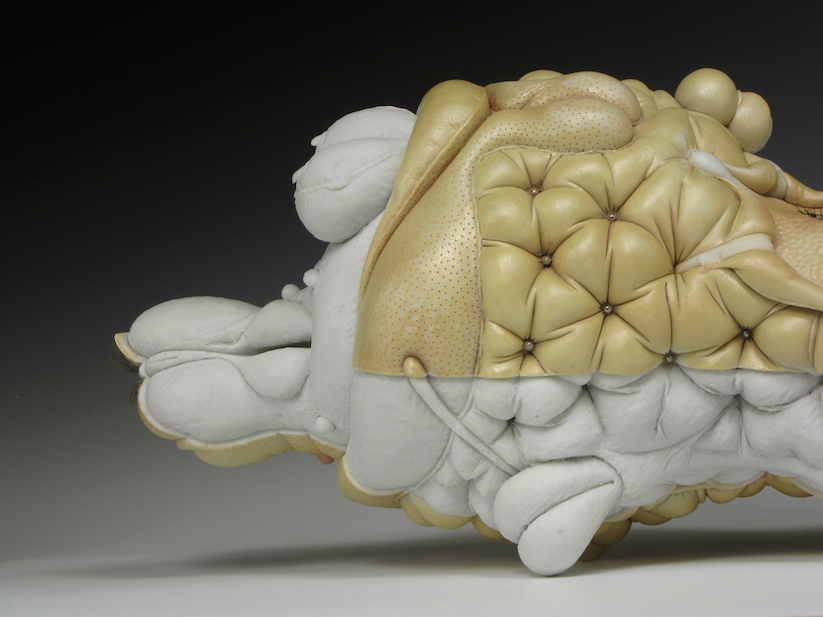 ceramic_sculptures_jason_briggs_04a