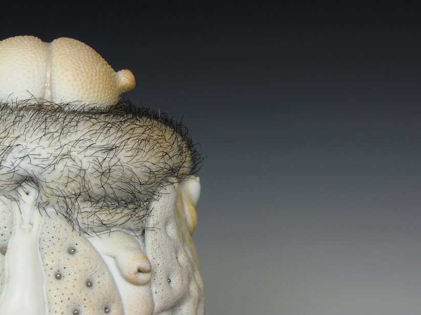ceramic_sculptures_jason_briggs_06a
