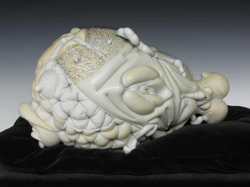 ceramic_sculptures_jason_briggs_07