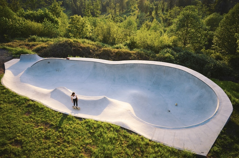 cinder_cone_skate_treehouse_02