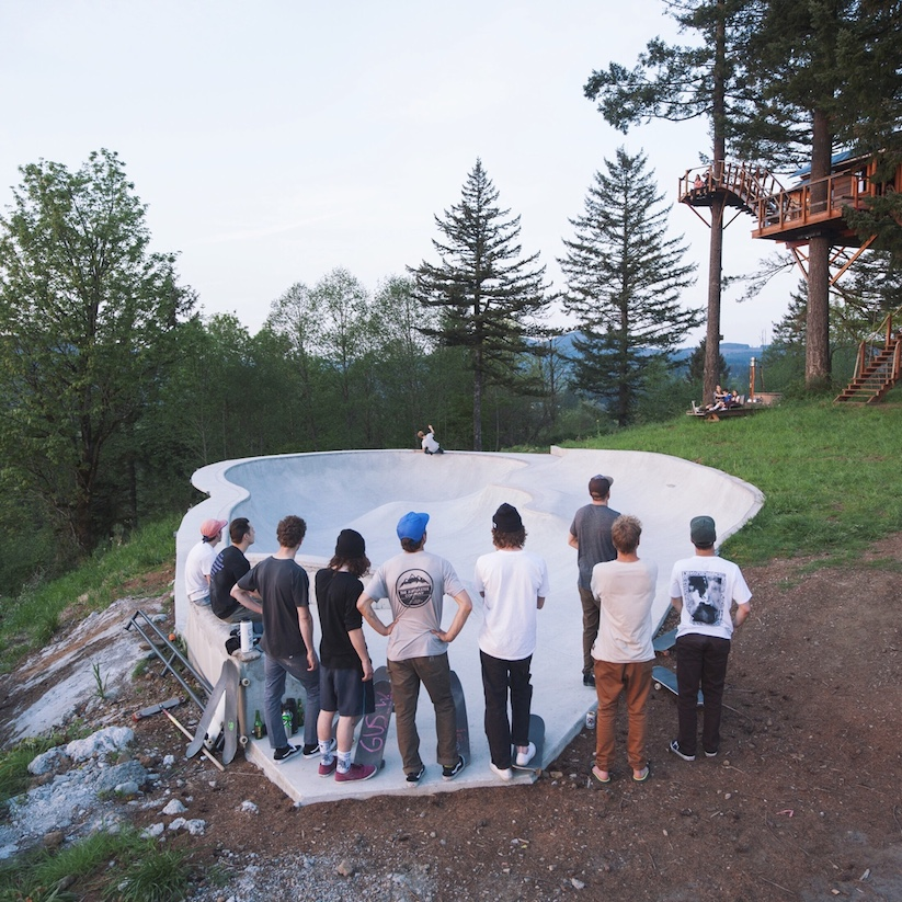 cinder_cone_skate_treehouse_07