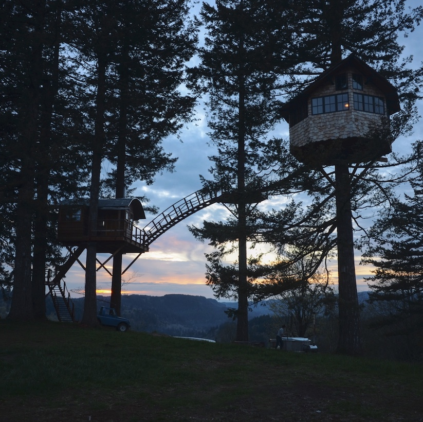 cinder_cone_skate_treehouse_09