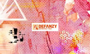 defanzy_mood_01