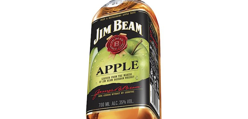 jim_beam_apple_WHUDAT_02