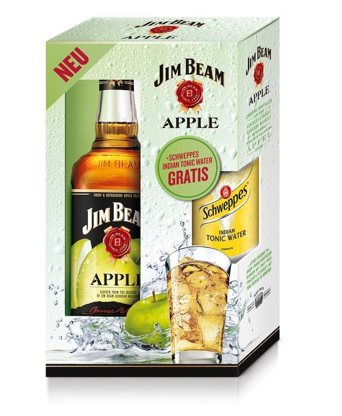 jim_beam_apple_WHUDAT_05