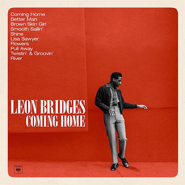 leon-bridges_coming-home_cover