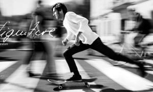 ljubljana_skateboarding_slider