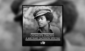 michael_jackson_oonops_drops_bb