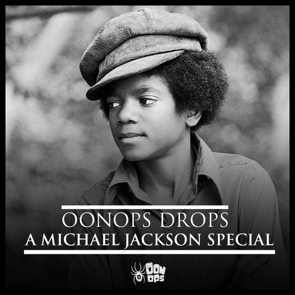 michael_jackson_oonops_drops_cover