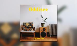 oddisee-npr-tiny-deck-concert_bb