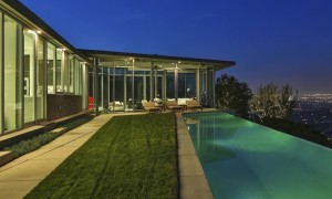 pharrell_williams_new_la_home_bb3