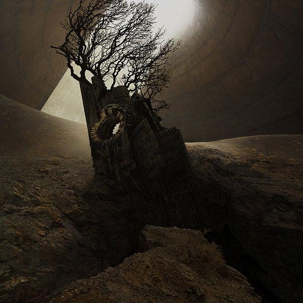 post-apocalypse-michal-karcz_05