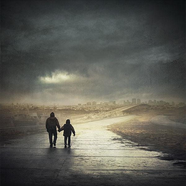 post-apocalypse-michal-karcz_07