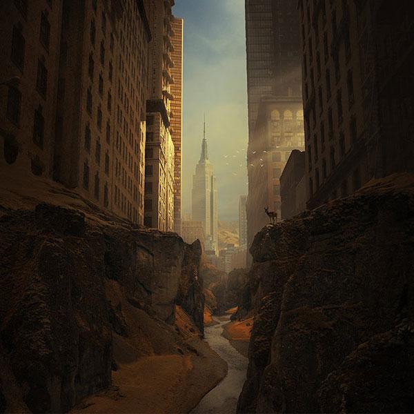post-apocalypse-michal-karcz_09