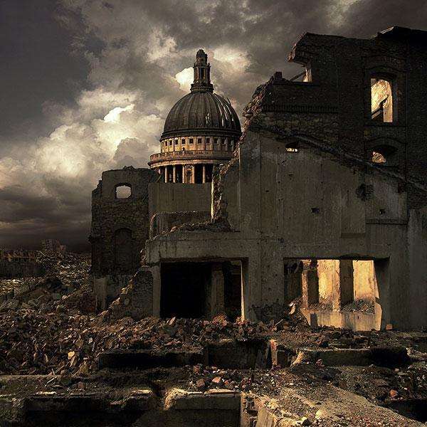 post-apocalypse-michal-karcz_10