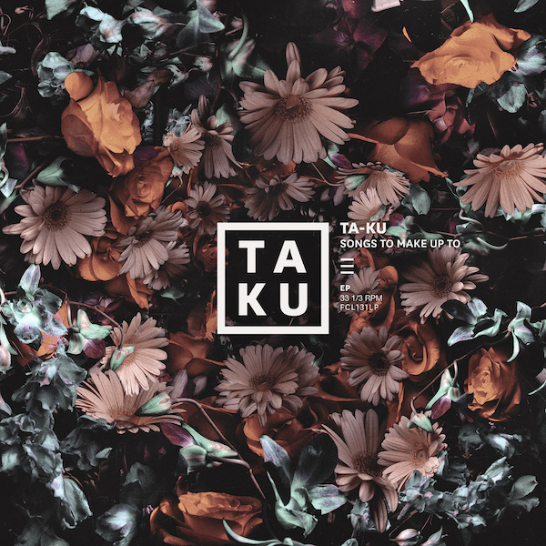 ta-ku-songs-to-make-up-to-cover