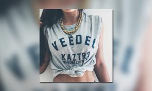 veedel_kaztro_fussball_ep_bb