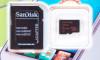 200gb-SanDisk-microSD-Card-Ultra-00