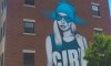 B_Girl_A_New_Mural_by_Fin_DAC_in_Bushwick_New_York_2015_header