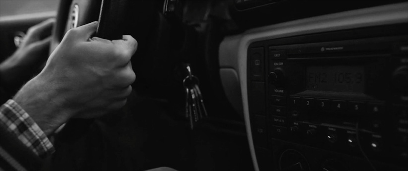 Car-chase-short-clip-vania-heymann-02