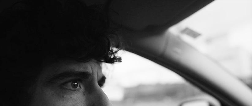 Car-chase-short-clip-vania-heymann-03