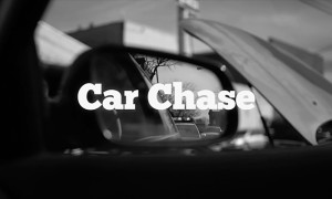 Car-chase-short-clip-vania-heymann