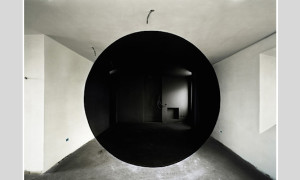 Circles-Georges-Rousse-Illusions_bb