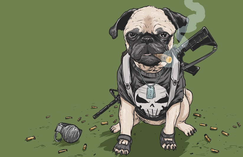 Dogs_of_the_Marvel_Universe_by_Illustrator_Josh_Lynch_2015_01