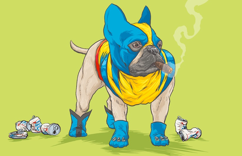 Dogs_of_the_Marvel_Universe_by_Illustrator_Josh_Lynch_2015_07