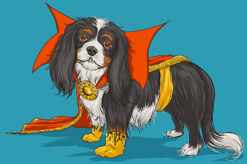Dogs_of_the_Marvel_Universe_by_Illustrator_Josh_Lynch_2015_08