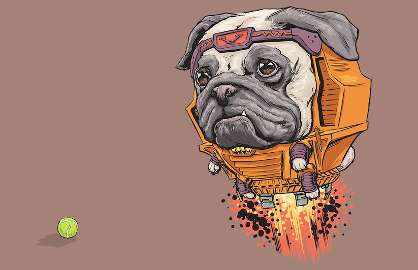 Dogs_of_the_Marvel_Universe_by_Illustrator_Josh_Lynch_2015_10