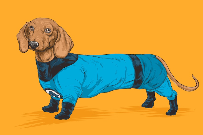 Dogs_of_the_Marvel_Universe_by_Illustrator_Josh_Lynch_2015_13