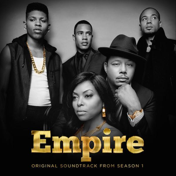 Empire-Album-Cover