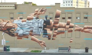 Float_by_Street_Artist_James_Bullough_for_the_Richmond_Mural_Project_2015_header