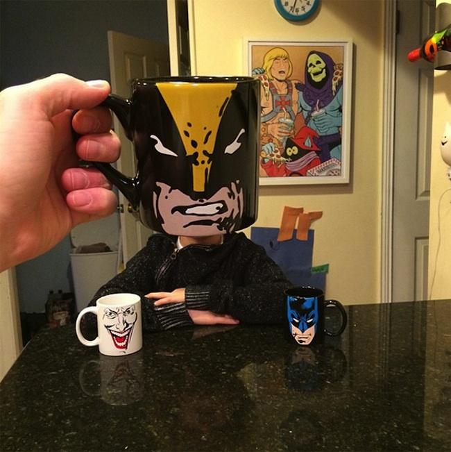 Funny_Breakfast_Mug_Shots_by_Comic_loving_Dad_Lance_Curran_2015_01