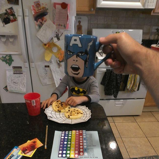 Funny_Breakfast_Mug_Shots_by_Comic_loving_Dad_Lance_Curran_2015_02