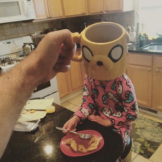 Funny_Breakfast_Mug_Shots_by_Comic_loving_Dad_Lance_Curran_2015_03