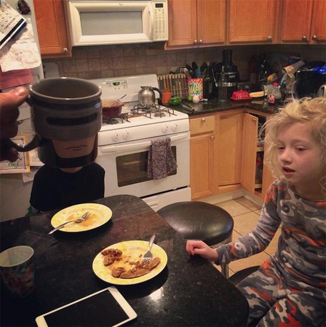 Funny_Breakfast_Mug_Shots_by_Comic_loving_Dad_Lance_Curran_2015_04