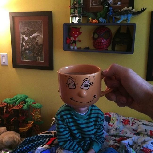 Funny_Breakfast_Mug_Shots_by_Comic_loving_Dad_Lance_Curran_2015_05